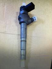 Injektor Einspritzdüse VW Golf Tiguan Touran Passat Audi Q5 2,0 TDI 03L130277J