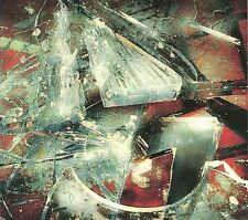 Mountain Battles [Digipak] * by The Breeders (CD, Apr-2008, 4AD (USA))