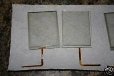 Motorola Mc75 Replacement Digitizer