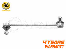 FOR TOYOTA PRIUS 1.5 FRONT AXLE LEFT MEYLE HEAVY DUTY STABILISER HD LINKS 00-09
