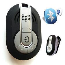 Manos libres Bluetooth BT1900 y Reproductor MP3