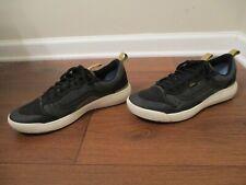 New listing Used Worn Size 11 Vans UltraRange Exo SE Michael February Skateboard Shoes