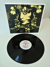 LOTUS EATERS Alienist On A Pale Horse 12 inch  COIL Current 93 Zero Kama