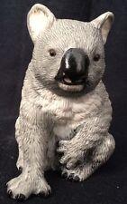 Royal Heritage Vintage Porcelain Koala