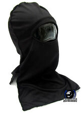 JUNIOR Ninja Warrior Face Hood Balaclava Halloween Mask 1 Size