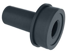 OTC TOOLS & EQUIPMENT 6698 - Ford Axle Shaft Seal Installers