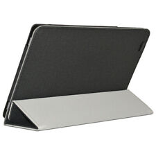 Teclast P10HD 10.1 Inch Tablet PC High Quality PU Case / Stand Cover / Anti E8V2