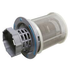 BOSCH shv43a03gb/46 , shv43e83eu/74 Repuesto Filtro Micro para lavavajillas