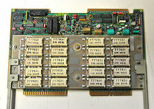 Fluke 2280A-162 20 Channel Isothermal Input Card 642496
