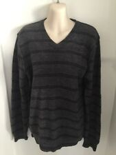 country road jumper size S