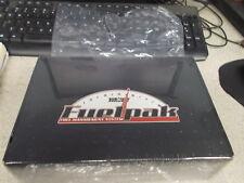 NOS Vance & Hines Fuel Pack Suzuki M50 C50 Fuel Pack 05-08 62003