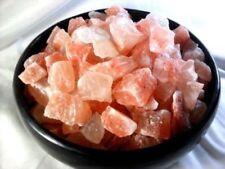 """Food Grade Himalayan Chunk Sole Rocks (1""""-3"""" size) 10 Pounds"""