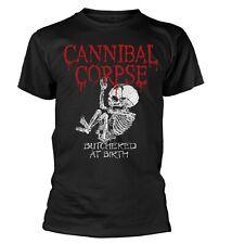 CANNIBAL CORPSE - Embryo T-Shirt