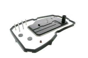 VAICO Automatic Transmission Filter Kit V30-1928 fits Mercedes-Benz GL-Class ...