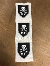 REPRO Vietnam MIKE FORCE PATCH Shoulder BuY 2 Get 1 Free FREE SHIPPING
