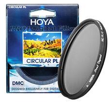 Hoya Pro1 Digital Circular PL Polarizing CPL Filter 77mm for Cameras Lens