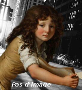 Marc Lavoine - Olympia 2003 [Import belge] | Bon état