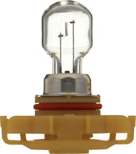 Fog Light Bulb-Standard - Single Commercial Pack Philips 12276C1