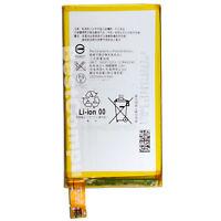 Battery LIS1561ERPC For Sony Xperia C4 LTE E5306 E5353 E5303 E5333 E5343 E5363