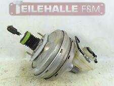 BMW E61 E60 530d Bremskraftverstärker Bremskraftregler Lucas 6593705