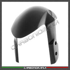 PARAFANGO ANTERIORE CARBONIO SUZUKI GSX-R GSXR 1000 2005 2006
