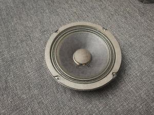 Eminence 6116 994100 8Ohm Lautsprecher PA Mitteltöner Ersatzteil HK Audio CC153