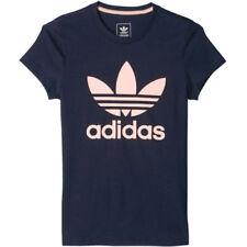 Vêtements adidas pour fille de 7 à 8 ans