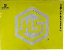 *New Scent-A-Way Scent Safe Odor Barrier Storage Bag Deer Hunting 100055