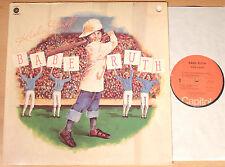 Babe Ruth-KID 'S STUFF (Capitol, US 1976/LP VG + +/M -)