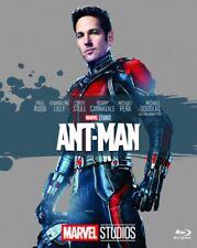 Ant Man Blu ray Peyton Reed
