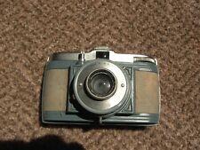 Bilora Bella 46 Camera 127 roll film Used