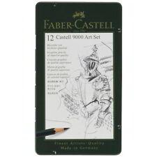 Faber Castell Albrecht Dürer Künstlerfarbstifte Sets 12 24 36 60 120 *toppricE*!