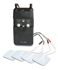 Tens machine Physio tens unit, rebates, asseccories pain relief without drugs