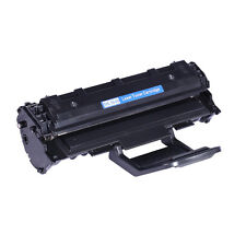 1x LASER TONER CARTRIDGE for SAMSUNG ML-1610 ML-2010 SCX-4521 SCX-4521F PRINTER