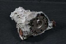 Audi A4 8K 2.0 TDI 136PS 143PS JJG 6 Gang Schalt Getriebe gear box 0B1300027F X