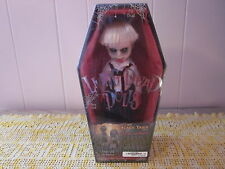 Hansel (Living Dead Doll)