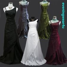 One Shoulder Dresses Cherlone