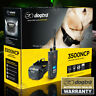Dogtra 3500NCP Remote Dog Training Collar 1-Mile Trainer 3500 Super-X