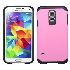 Projector Fitted Cases for Samsung Mobile Phones