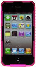 Nite Ize Phone Case New Connect Case Pink Cntip412Tc
