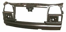Fits Ford Fiesta Mk3 1989-1995 Front Panel Complete