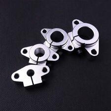 SHF8-SHF50 Linear Shaft Guide Support Bracket 8//10//12//13//16//20//25//30//35//40//50mm