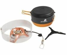 Jetboil Helios  2  Litre Group Compact Camping Expedition Cooking System