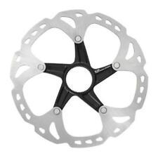Shimano Road Bike Disc rotor RT81 centre lock 160mm