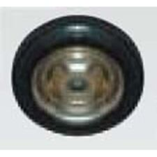 John Dow 20DCE-7 Replacement Fixed Rear Wheel for JohnDow Oil Drain