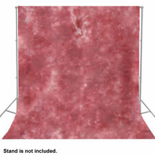 Photography 6 x 9 ft.Tie Dye Muslin Backdrop Hand Painted  Background