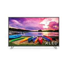 "VIZIO SmartCast M-Series M55-E0 55"" 4K XLED Smart Television"