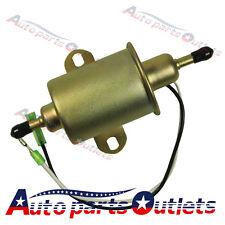 New For Polaris Ranger 400 500 4011545 4011492 4010658 4170020 Replace Fuel Pump