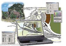 Busch 2810 PC-rail para Windows, nuevo en OVP