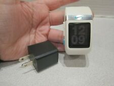 Nike Tomtom + GPS Watch Plus Sport Fitness Tracking